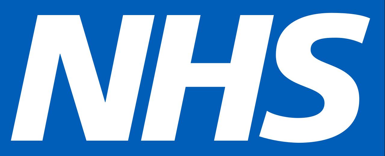 1280px-NHS-Logo