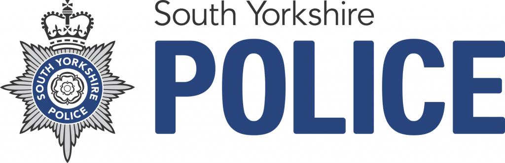 South-Yorks-Police1-1024x331