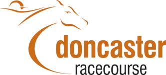 doncaster_logo